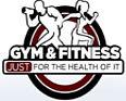 Gym Fitness Koh Tao