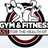 Gym Fitness Koh Tao twitter profile
