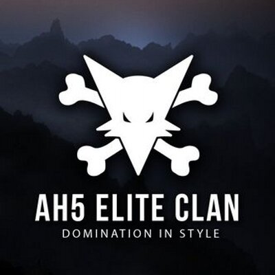 Ah elite clan