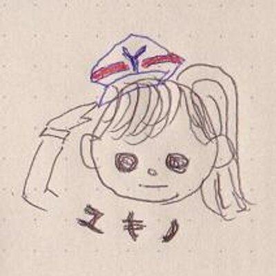 斉藤雪乃's Twitter Profile Picture