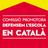 EscolaenCatalà Anoia
