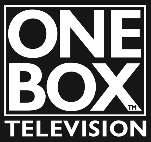 One Box Television (@oneboxtel...