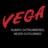 Davey Vega (@DaveyVega85) Twitter profile photo