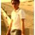 @timro_binod