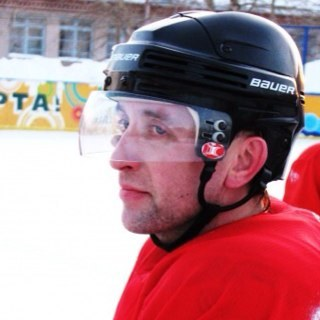 AlexseyVorobiev avatar