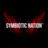 Symbiotic Nation twitter profile