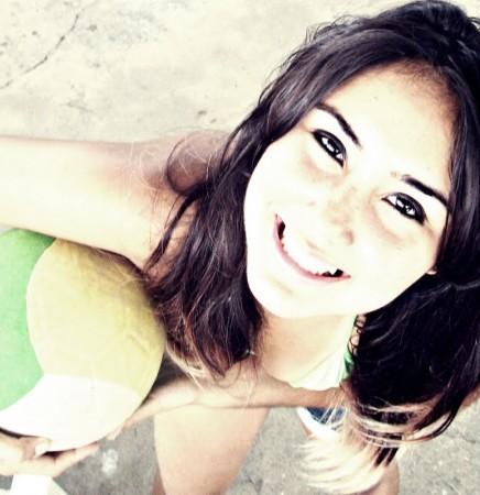 Isadora Santos  Home  Facebook