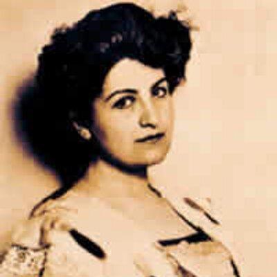 Alma Mahler (@mahler_alma)  Twitter