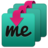 slideme's avatar