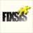 @FIXSIS Profile picture