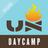 UX DayCamp