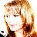 Lucy Smith - @_lucysmith_ - Twitter