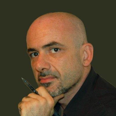 Resultado de imagem para Massimo Battaglio