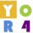 YorFour