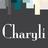 Charyli