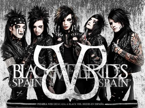 Veil Brides Share Your Thoughts 80