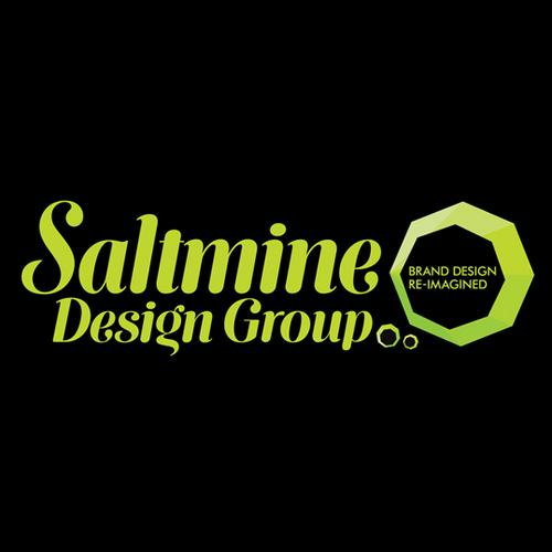 @saltminedesign