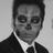 @RicardoMendozaN Profile picture