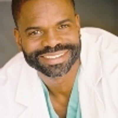 dr bill releford