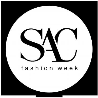 sac fashion week sacfashionweek twitter