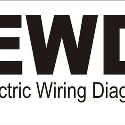 Marvelous Ewdonline On Twitter Wiring Diagram Honda Transalp Xl600V Wiring Wiring 101 Taclepimsautoservicenl