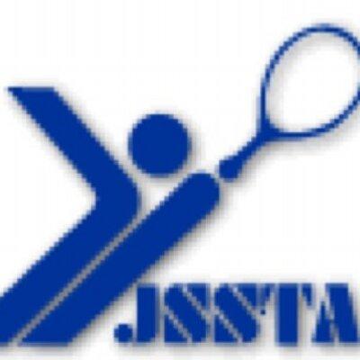 日本学生ソフトテニス連盟 @jssta_jp