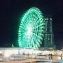 巳央巳央 (@00040428) Twitter