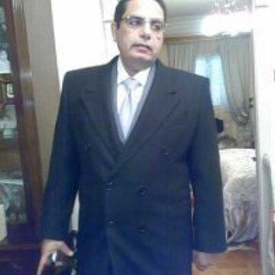 ahmed sabry rashed (@drasabry) Twitter profile photo