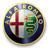 Alfa Romeo Nieuws