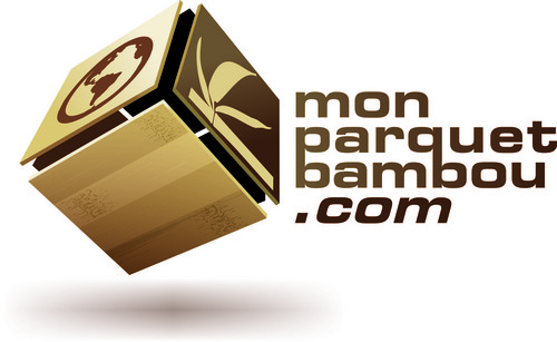 mon parquet bambou monparquetbambo twitter. Black Bedroom Furniture Sets. Home Design Ideas