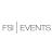 FSI Events