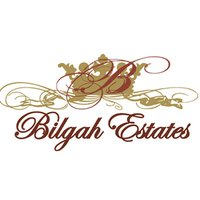 Bilgah Estates | Social Profile