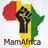 Mamafrica Onlus