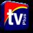 Vision Tv Plus