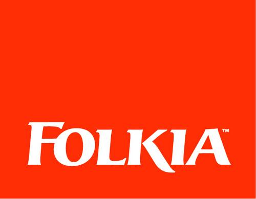 Folkiia