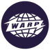 Twitter Profile image of @WarpRecords