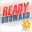 @ReadyBroward