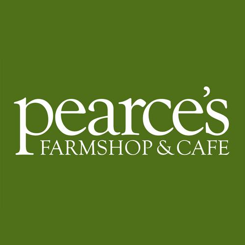 Pearce's