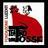 teatro della tosse's Twitter avatar
