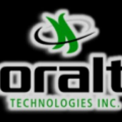 Noralta Technologies (@NoraltaTech) | Twitter