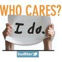 @WhoCares_IDo