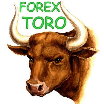 Forex bull