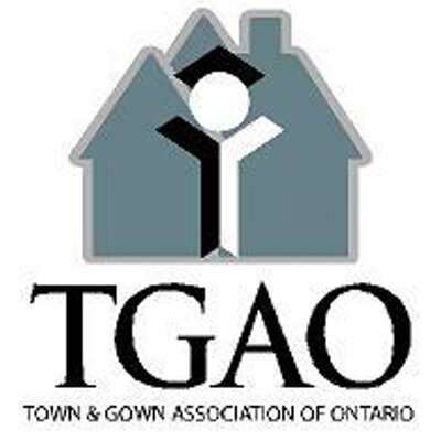 Town Gown Ontario (@TownGownOntario) | Twitter
