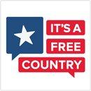 56ef862e260f It s A Free Country ( itsafreecountry)