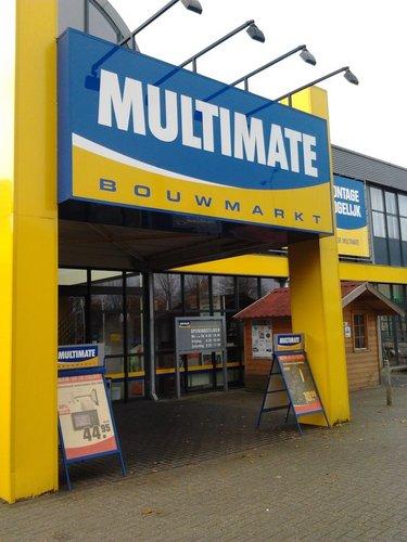 Multimate Gieten (@MultimateGieten)   Twitter Multimate