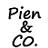 Pien&Co