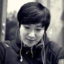 Choi w.y (@grisyam1) Twitter