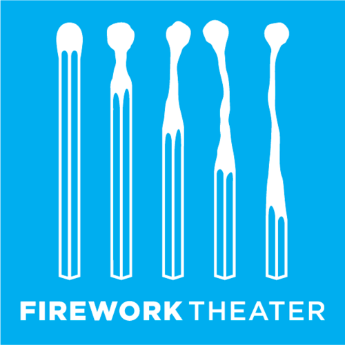Firework Theater Social Profile
