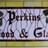 Perkins StainedGlass