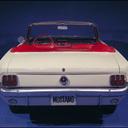 '64 Mustang (@1964_Mustang) Twitter